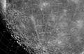 Mercury h12 Michelangelo quadrangle.png