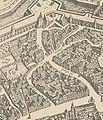 Merian 1628 Frankfurt 03.jpg