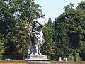 Merkur im Schlosspark Nymphenburg.jpg