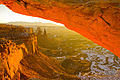 Mesa Arch 2.jpg