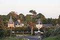 Mesmont (08 Ardennes) - Château de Mesmont - Photo Francis Neuvens lesardennesvuesdusol.fotoloft.fr.jpg