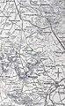 Messines area, 1917.jpg