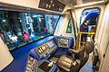 Metrou CAF - Interior cabina.jpg