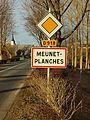 Meunet-Planches-FR-36-panneau d'agglomération-2.jpg