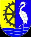 Meyn-Wappen.png