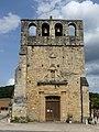 Meyrals église (1).jpg