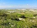 Mgarr, Malta - panoramio (18).jpg