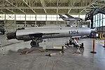 MiG-21PF - Pacific Aviation Museum - (6906084156).jpg