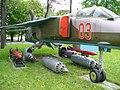 MiG-27K 2008 G1.jpg