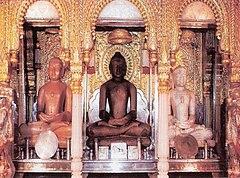 Mian temple11.jpg