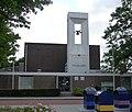 Michaëlkerk Spijkenisse.jpg