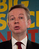 Michael Gove cropped.jpg