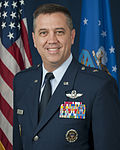 Michael R. Taheri (2).jpg