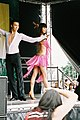 Michael and Fala Dance 2.jpg