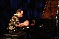 Michel Camilo in concert.jpg