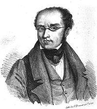 Michel de Bourges (1).jpg