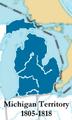 Michigan-territory-1805-1818.png