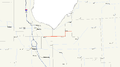 Michigan 138 map.png