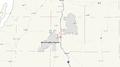 Michigan 93 map.png