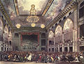 Microcosm of London Plate 060 - Pantheon Masquerade.jpg
