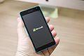 Microsoft Lumia 535 (15898895398).jpg