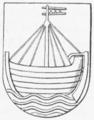 Middelfarts våben 1535.png