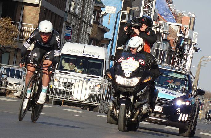 Middelkerke - Driedaagse van West-Vlaanderen, proloog, 6 maart 2015 (A090).JPG