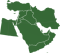 Middle East cropped (orthographic projection).png