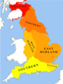 Middle English Dialects.png