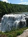 Middle Falls in Letchworth.jpg