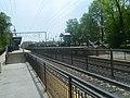 Middletown Station (4568932306).jpg