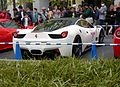 Midosuji World Street (132) - Ferrari 458 Italia.jpg