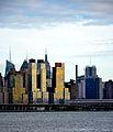 Midtown Manhattan seen from North Bergen, NJ.jpg