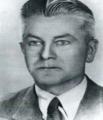 Mieczysław Trajdos - adwokat, polityk narodowy, doktor praw, jeden z przywódców Stronnictwa Narodowego, ofiara miemieckiego nazizmu.png