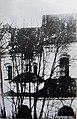 Miensk, Katedra. Менск, Катэдра (1901-19) (3).jpg