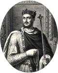 Mieszko II Lambert.PNG