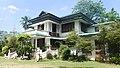 Miguel Abad Ancestral House.jpg