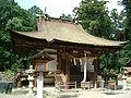 Mikami Shrine Honden.jpg