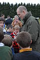 Mike Tindall signing autographs.jpg