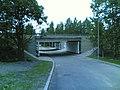 Mikontie - panoramio.jpg