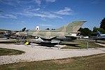 Mikoyan-Gurevich MiG-21 MF (43105740004).jpg
