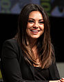 Mila Kunis by Gage Skidmore 2.jpg
