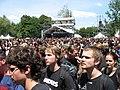 Milano Idroscalo - Gods of Metal 2007c (IT) - panoramio.jpg