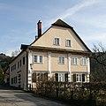 Mildenbergstrasse2.jpg