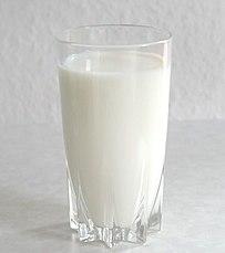 Drinking Milk With Azithromycin