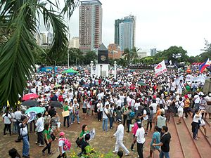 Million People March.jpg