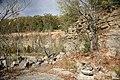 Millstone Bluff 3.jpg