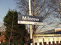 Milnrow railway station.jpg