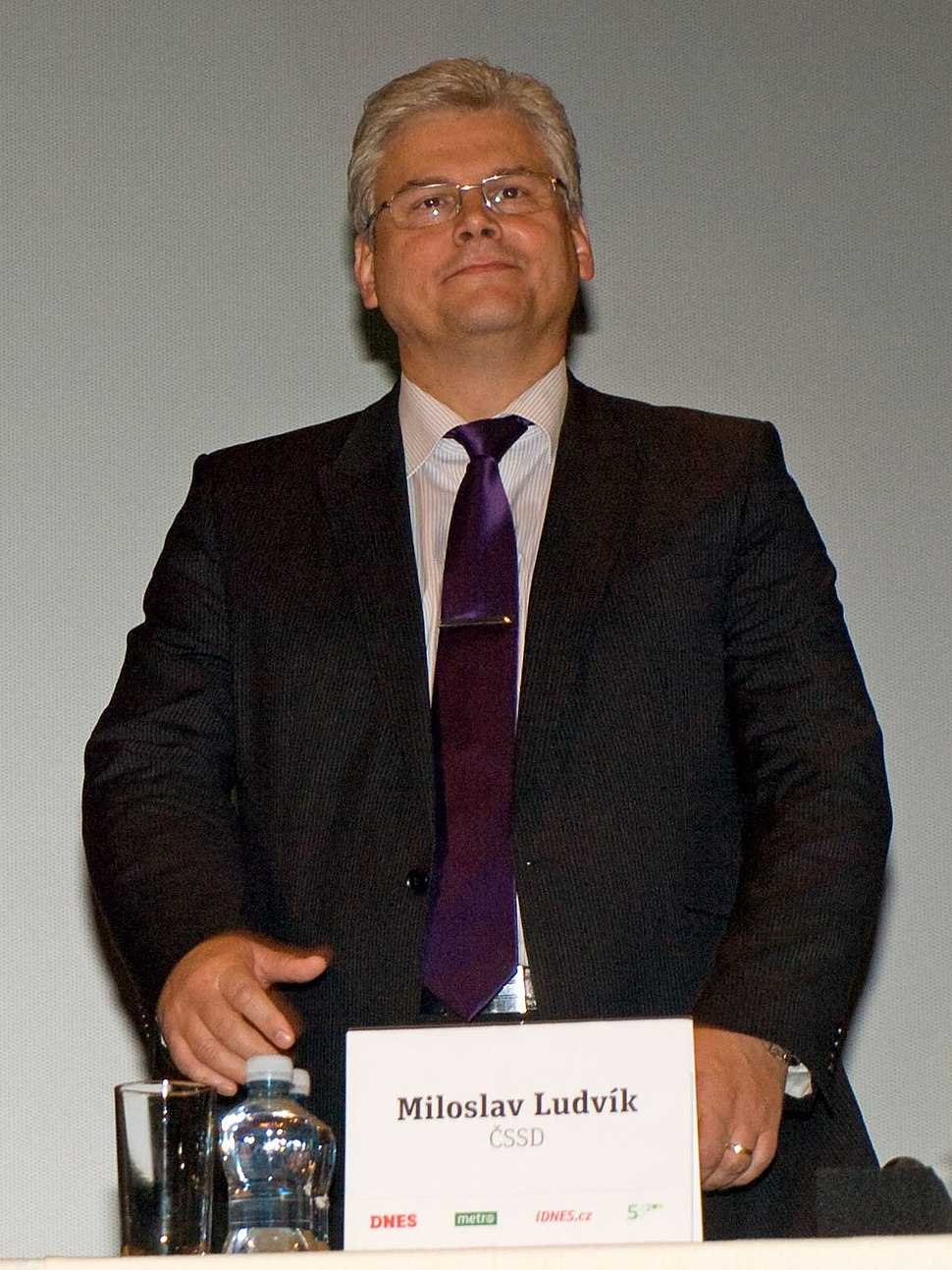 Miloslav Ludvík 2014-09-29 3753