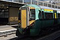 Milton Keynes Central railway station MMB 12 377208.jpg